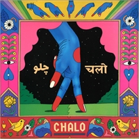 various-artists-chalo-vol-1