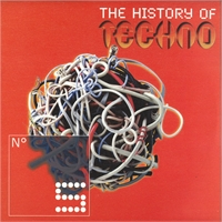 various-artists-the-history-of-techno-part-5