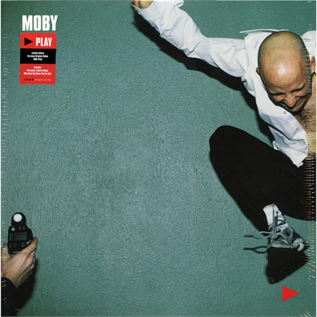 moby-play-180-gram