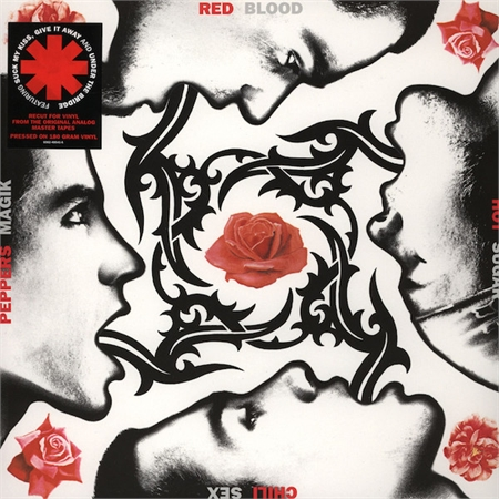 red-hot-chili-peppers-blood-sugar-sex-magik-recut-remastered-180-gr