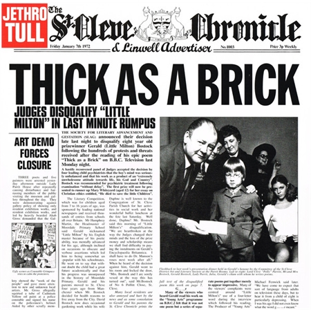 jethro-tull-thick-as-a-brick-180-gram-24-page-booklet