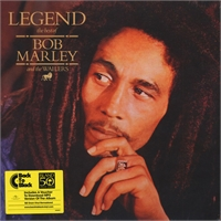 bob-marley-the-wailers-legend-the-best-of-remastered-180-grams