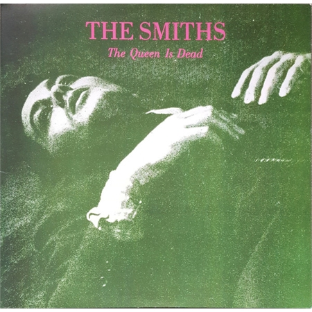the-smiths-the-queen-is-dead-remastered-180-gr