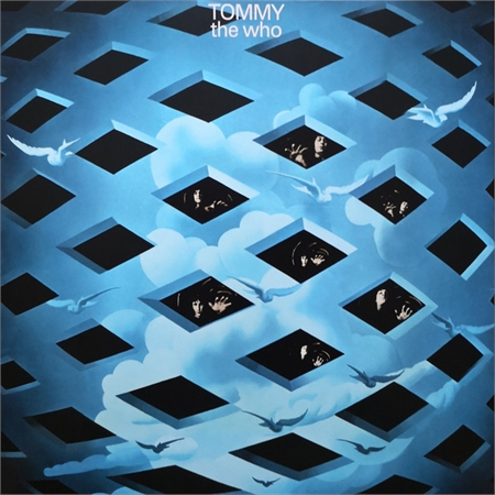 the-who-tommy-remastered-180-gr