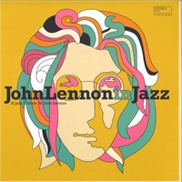 various-john-lennon-in-jazz