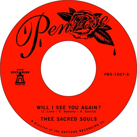 thee-sacred-souls-will-i-see-you-again-it-s-our-love
