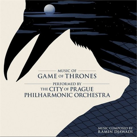 the-city-of-prague-philharmonic-orchestra-music-of-game-of-thrones