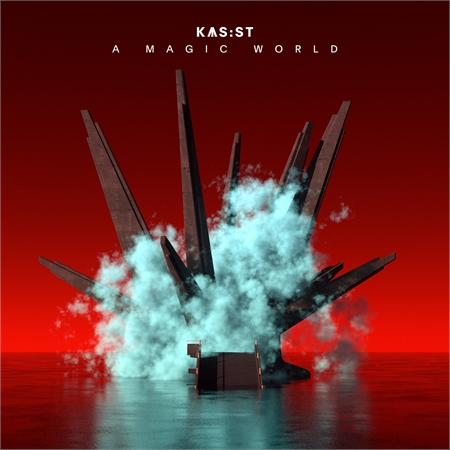 kas-st-a-magic-world-afterlife