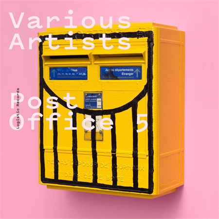 various-artists-post-office-5