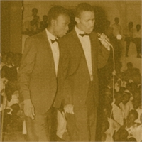 various-artists-if-i-had-a-pair-of-wings-jamaican-doo-wop-vol-3