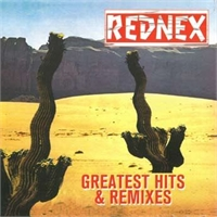 rednex-greatest-hits-remixes