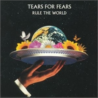 tears-for-fears-rule-the-world-the-greatest-hits