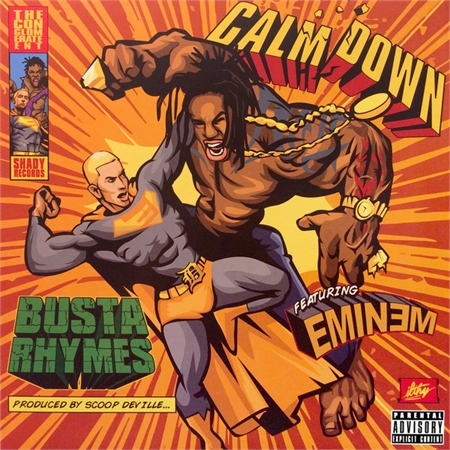 busta-rhymes-eminem-calm-down