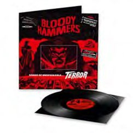 bloody-hammers-songs-of-unspeakable-terror