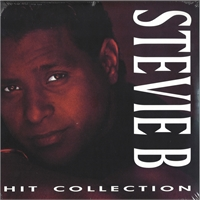 stevie-b-hit-collection