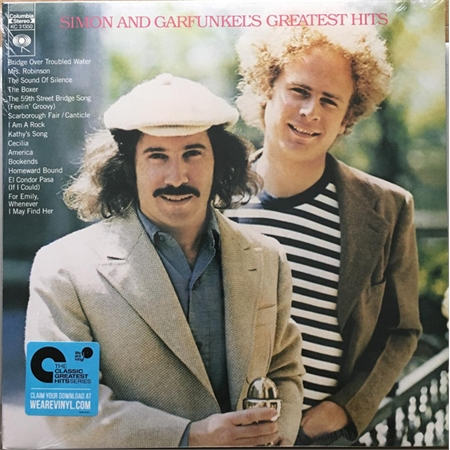 simon-and-garfunkel-greatest-hits-remastered-180-gr