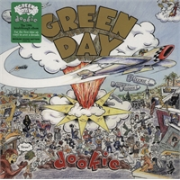 green-day-dookie-remastered-180-gr