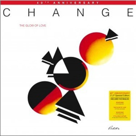change-the-glow-of-love-40th-anniversary
