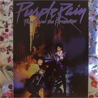 prince-and-the-revolution-purple-rain