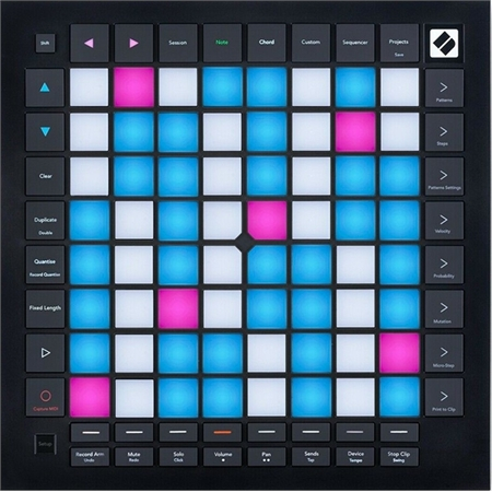 novation-launchpad-pro-mk3