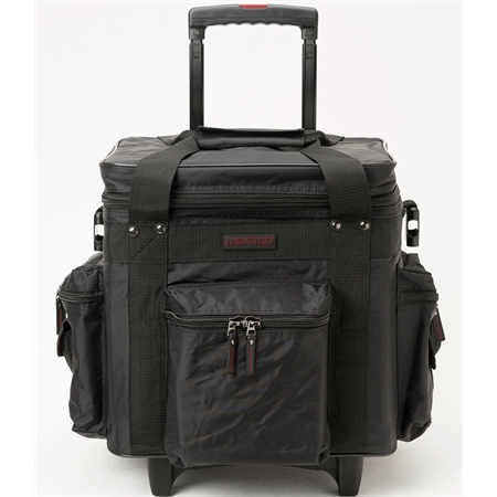 lp-bag-100-trolley