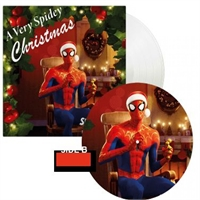 various-artists-a-very-spidey-christmas