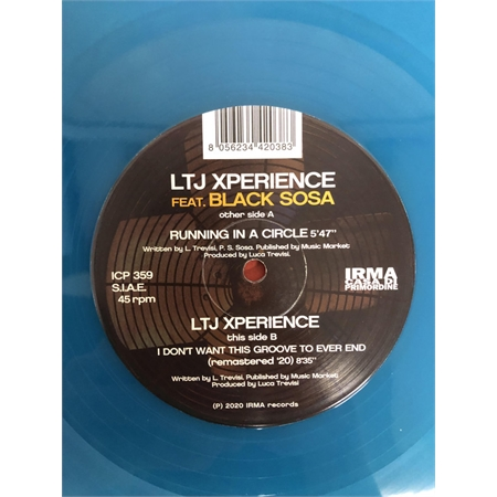 ltj-x-perience-feat-black-sosa-running-in-a-circle-i-don-t-want-this-groove-ever-end