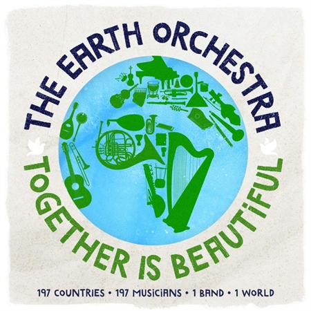 earth-orchestra-together-is-beautiful