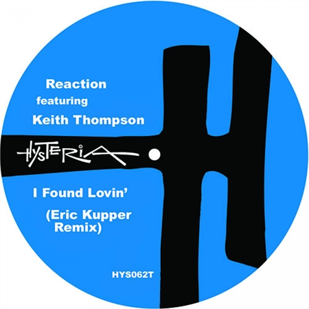 reaction-featuring-keith-thompson-i-found-lovin