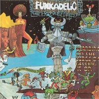 funkadelic-standing-on-the-verge-of-getting-it-on