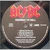 ac-dc-highway-to-hell_image_3