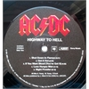 ac-dc-highway-to-hell_image_4