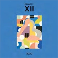 various-artist-project-xii-2020
