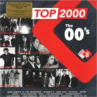 various-artists-top-2000-the-00s-radio-2