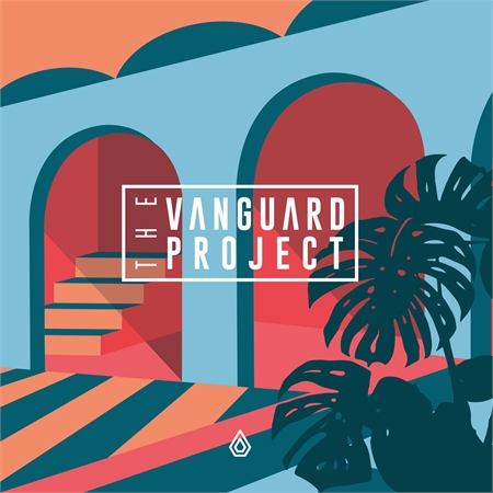the-vanguard-project-the-vanguard-project-2x12