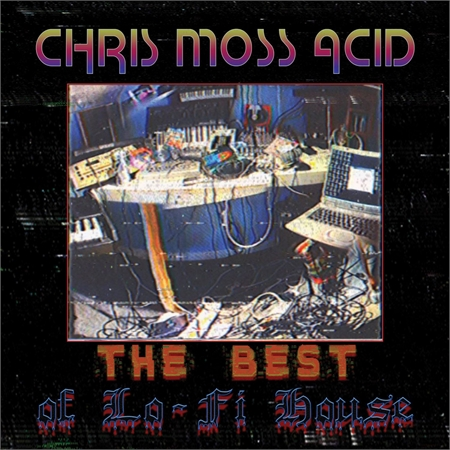 chris-moss-acid-the-best-of-lo-fi-house