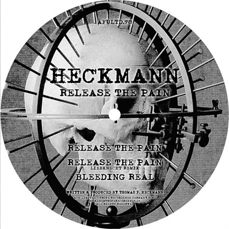 heckmann-release-the-pain