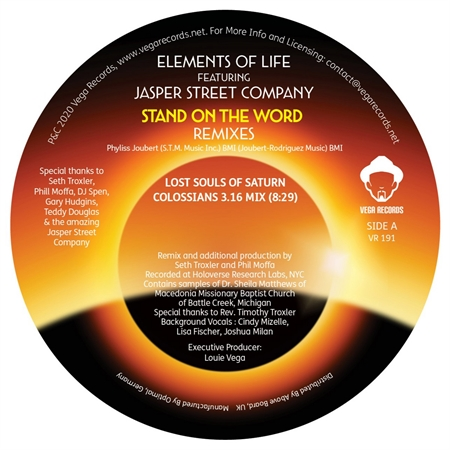 elements-of-life-featuring-jasper-street-company-stand-on-the-word-remixes