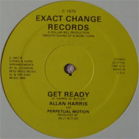 allan-harris-and-perpetual-motion-get-ready