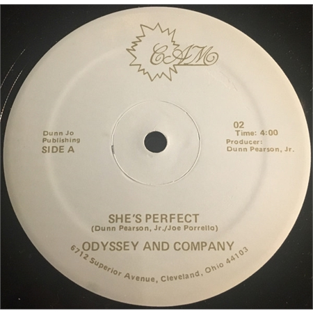 odyssey-and-company-she-s-perfect