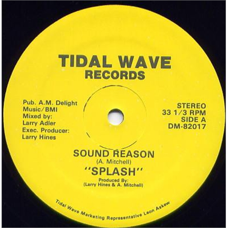 splash-sound-reason