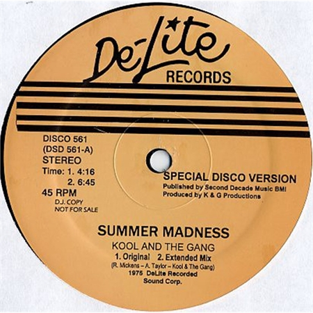 kool-the-gang-summer-madness_medium_image_1