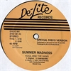 kool-the-gang-summer-madness_image_1