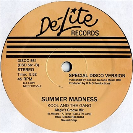 kool-the-gang-summer-madness_medium_image_2