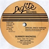 kool-the-gang-summer-madness_image_2