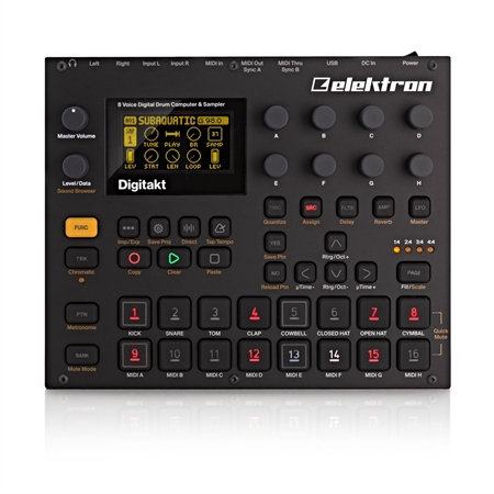 elektron-elektron-digitakt_medium_image_1