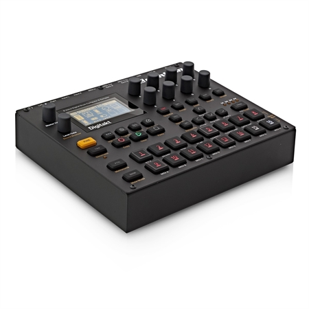elektron-elektron-digitakt_medium_image_2