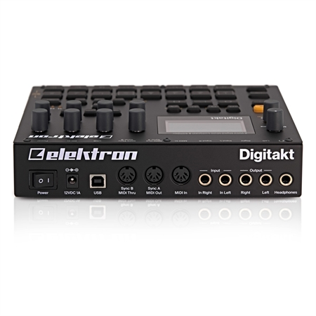 elektron-elektron-digitakt_medium_image_3