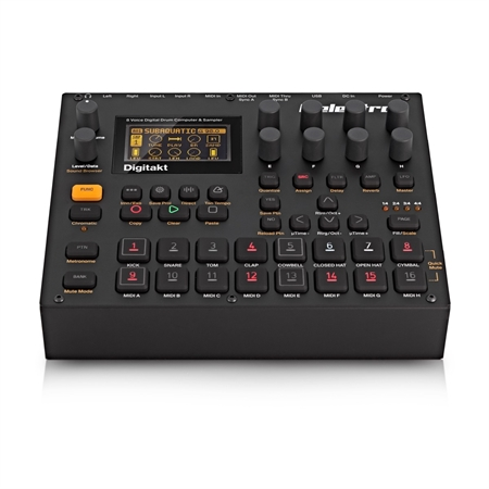 elektron-elektron-digitakt_medium_image_4
