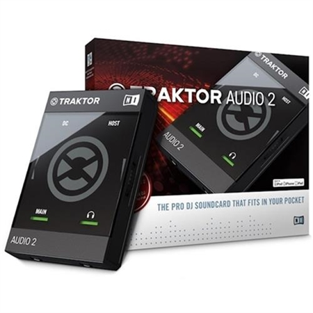 native-instruments-traktor-audio-2-usato